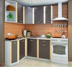 <b>Кухонный гарнитур Бланка</b> СТЛ.123.00 <b>левый</b> Венге