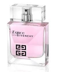 Givenchy <b>Dance With Givenchy туалетная</b> вода для женщин ...