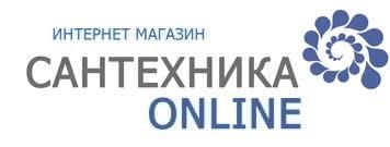 Сантехника <b>Alcaplast</b> в Киеве - купить душевые трапы <b>Alcaplast</b> ...
