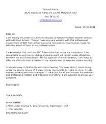 sample resignation letter – smart lettersdownload  sample teacher resignation letter