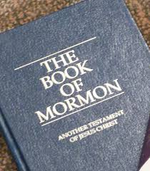Image result for book of mormon moroni