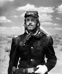 Image result for images of movie fort apache