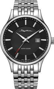 Наручные <b>часы Rhythm</b> - купить в Москве, сравнить цены в ...