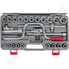 <b>Набор</b> шоферского инструмента <b>НИЗ</b> 2761-40 - цена, отзывы ...