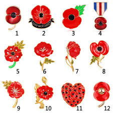 Image result for poppy fashion