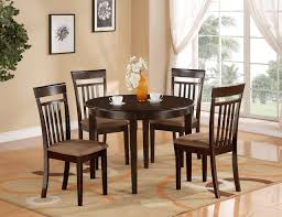 4 chair kitchen table: wooden kitchen table with bench wood seating