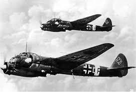 「ナチス空軍」の画像検索結果
