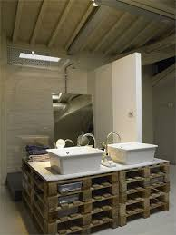 pallet_bathroom_furniture pallet_bathroom_furniture do you like this diy pallet furniture for your bathroom bathroom furniture pallets