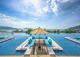 <b>Andamantra Resort and</b> Villa Phuket in Thailand - Room Deals ...