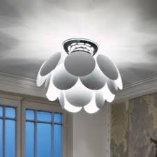 browse ambientedirect for design ceiling lights online products available from over 150 design brands for your home or office quick delivery ceiling lighting fixtures home office browse