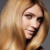 <b>Краска для волос Гарньер</b> (<b>Garnier</b>) - палитра цветов (фото)