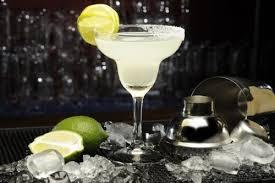 <b>Бокал для коктейля Luminarc</b>, Cabernet, 440 мл — купить в ...