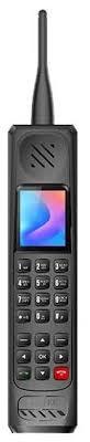 <b>Телефон Strike</b> F10 — купить по выгодной цене на Яндекс.Маркете