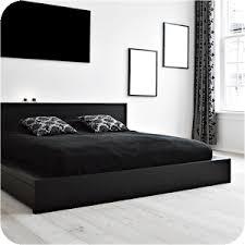 black white bedroom ideas bedroomamazing black white themed bedroom