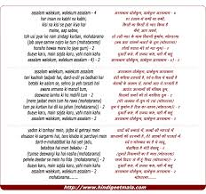 compare and contrast essay layout  mustekde compare and contrast essay layoutjpg
