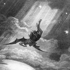 of satanic subterfuge ethika politika