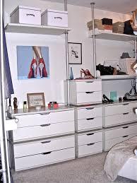 bedroom remodel ikea closet niesz saveemail cdcabfc  w h b p contemporary closet