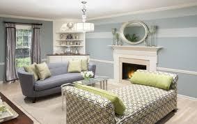 colors living room interior design ideas