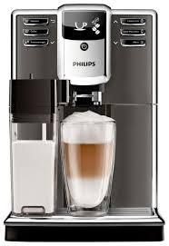 <b>Кофемашина Philips</b> EP5064 <b>Series 5000</b> — купить по выгодной ...