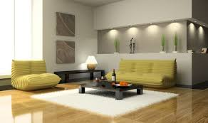 interior design lighting living room style