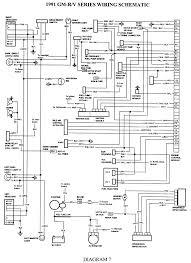k5 wiring diagram 1990 suburban 2500 wiring diagram 1990 wiring diagrams repair guides wiring diagrams wiring diagrams autozone com