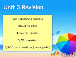 What can I do with a qualification in Business Studies