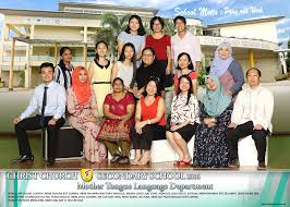 mother tongue mother tongue language department 2 png
