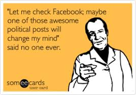 Thou Shalt Love Your Facebook Friend? | Candler School of Theology ... via Relatably.com