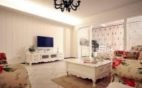 White Chairs For Living Room Inspirational Living Room White Furniture Ideas Living Room Ideas