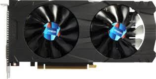 <b>Maxsun</b> Radeon RX 580 <b>JetStream</b> vs Yeston GeForce GTX <b>1050Ti</b> ...