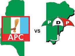 Image result for apc posting fake results pdp alerts