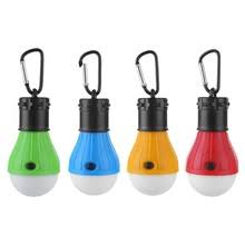Buy bulb tent and get free shipping on AliExpress.com