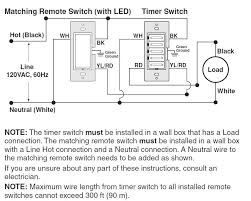ltb60 1lz 3 way wiring leviton online knowledgebase the second traveler should be the wire coming from the yl rd terminal of your remote whereas the first traveler is the wire connected to the timer s