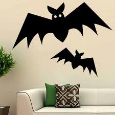halloween gallery wall decor hallowen walljpg  halloween wall decorations great for interior designing home ideas with halloween wall decorations