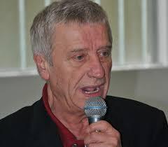 Il sindaco Aldo Perotti in cerca di una difficile via d'uscita condivisa con l'opposizione di Fabrizio Bessone - Perotti_Aldo_13