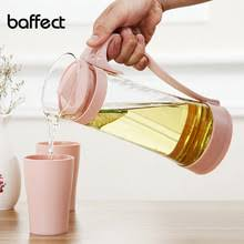 Buy <b>heat</b> resistant jug and get free shipping on AliExpress.com