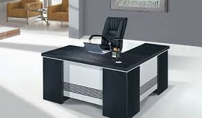 home remodeling wallpaper small office desk mid east antique office executive desk computer desk buy modern buy office desk