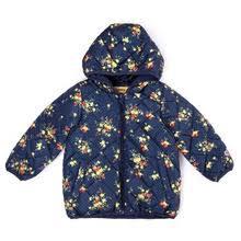 Купить <b>верхняя одежда</b> для девочек <b>PlayToday</b> в интернет ...