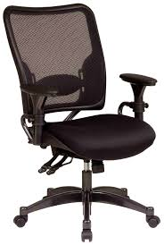 bedroom likable office chairs cheap computer chair pes ikea cheap office furniture ikea