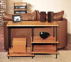 these shelves are also fully adjustable and the archetype series offers similar options in drawers casters and bridges as the salamander synergy system archetype furniture