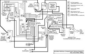 yamaha wiring diagram outboard yamaha image wiring yamaha outboard wiring diagrams yamaha image on yamaha wiring diagram outboard