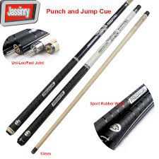Jassinry <b>Billiards</b> Store - Amazing prodcuts with exclusive discounts ...