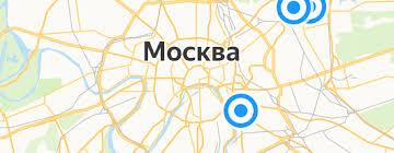 Зубила и <b>кернеры Kraftool</b> — купить на Яндекс.Маркете