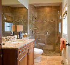 remodeling design brilliant ideas gorgeous ideas for remodeling a bathroom with bathroom learning more d