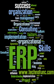 learning organizational skills for successful erp career importance of organizational skills for erp consultants