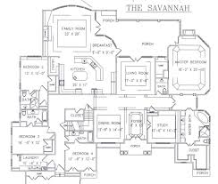 The Savannah   LTH Steel StructuresThe Savannah
