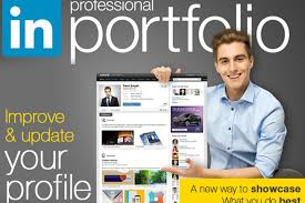 want to get hired fast optimize your linkedin account digital want to get hired fast optimize your linkedin account