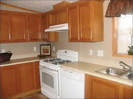 wall color ideas oak:  kitchen charming kitchen paint colors with oak cabinets kitchen paint colors with image of on