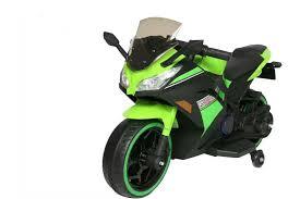 China Kids Electric <b>Toy Motorcycle</b> Children Ride on <b>Motorbike</b> with ...