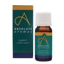 <b>Cajeput Essential Oil</b> 10ml – This Wonderful Life